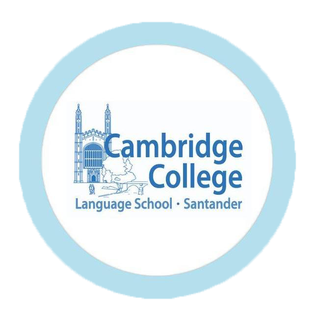 Cambbridge College